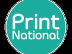 Printnational reviews