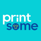 Printsome reviews