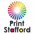Printstafford reviews