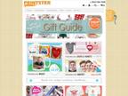 Printster.co.uk reviews