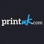 PrintUK.com reviews