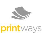 Printways reviews