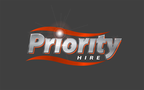 Priority hire Limited reviews