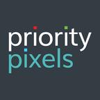 Priority Pixels reviews