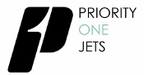 Priority One Jets, Inc. reviews