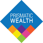 Prismatic Wealth reviews