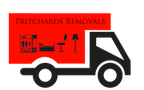 Pritchards Removals reviews