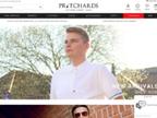 Pritchards reviews