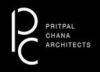 Pritpal Chana Architects Ltd. reviews