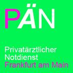 Privataerztlicher Notdienst frankfurt reviews