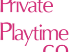 Private Playtime reviews