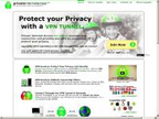 Private Internet Access reviews