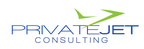 Private Jet Consulting reviews