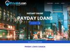 Loan Shop reviews
