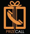 Prize Call reviews