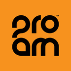 Pro-Am Kits reviews