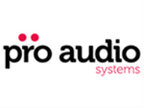 Pro Audio Systems reviews