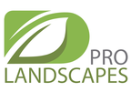 Pro Landscapes reviews