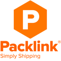 Packlink.fr reviews
