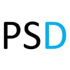 Pro Start Design Reviews reviews