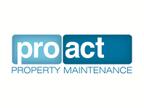 Proact Property Maintenance reviews