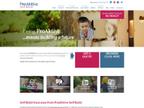 ProAktive Selfbuild reviews