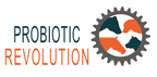 Probioticrevolution reviews