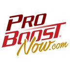 ProBoost Now reviews