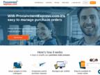 ProcurementExpress.com reviews