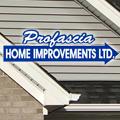 Profascia Home-improvements reviews