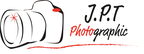 Professional Photographer, Oxfordshire reviews