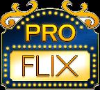 ProFlix reviews