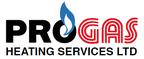 PROGAS HEATING SERVICES LTD reviews
