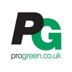ProGreen reviews