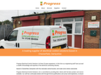 Progress Electrical Control Solutions reviews