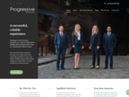 Progressive Solicitors reviews
