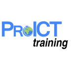 ProICT Training reviews