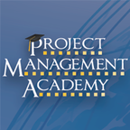 Project Management Academy reviews