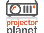 Projector Planet reviews