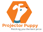 Projector Puppy reviews