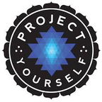 Project Yourself reviews