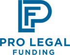 Pro Legal Funding reviews