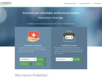 Proliability reviews