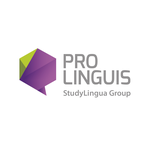 Pro Linguis reviews