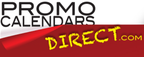 Promocalendarsdirect reviews