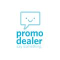 PromoDealer reviews