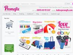 Promofix Ltd reviews