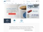 PromoSherpas.com reviews