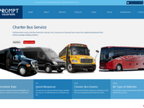 Prompt Charters reviews