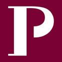 Prontaprint reviews